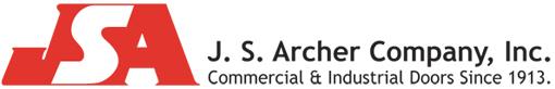http://dev.jsarcher.com/assets/logo1.jpg